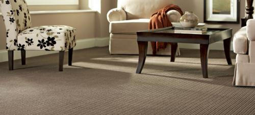 A beautiful carpet in your home, for less than you might think!